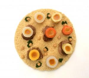 elise_labide_eatdesign2015_coucous1